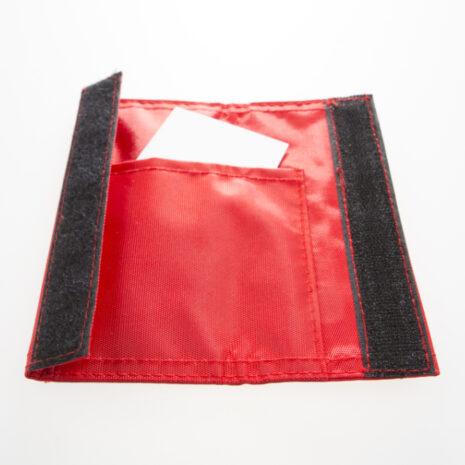 Safetybelt open 2