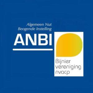 Doneren aan de NVACP met belastingvoordeel