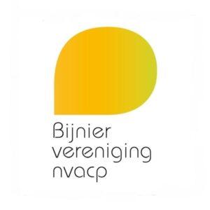 Bijniervereniging NVACP lid worden
