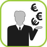 Nederlander betaalt  gemiddeld 93 euro  te veel voor  zorgverzekering
