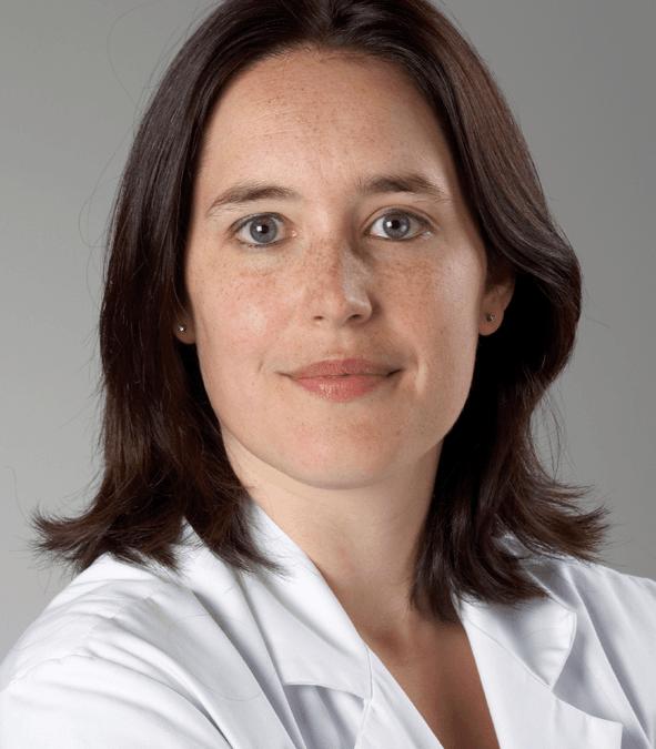 De hypothalamus-hypofyse-bijnier as na behandeling van kanker