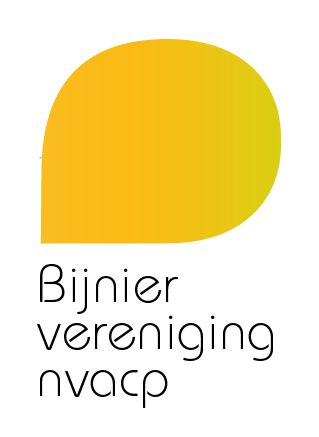 bijniervereniging-nvacp