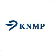 KNMP-brochure toont vergoeding apotheekzorg per verzekeraar.