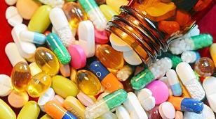 Levering hydrocortison en fludrocortison voor mensen met een bijnieraandoening