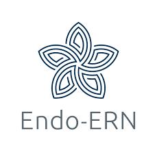 Deelname enquête: Denk mee voor Endo-ERN