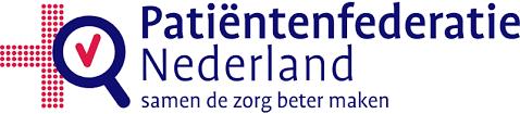 vergoeding lidmaatschap patiëntenvereniging.