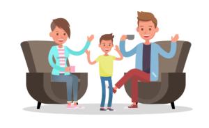 NIEUW – e-learnings voor ouders en jongeren.