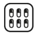 Samenwerking behandelend arts, patiënt en apotheker nodig bij medicatiewisseling hydrocortison