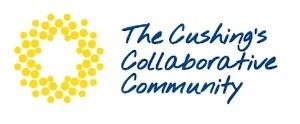 Vandaag  8 april is Cushing Awareness Day