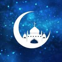 Gezocht ervaringsverhaal Ramadan