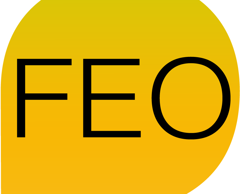 Feochromocytoom
